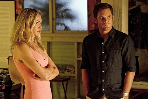 "Dexter Season 8 Episode 9 ""Make Your Own Kind of Music"" Sneak Peek Video & Spoilers"
