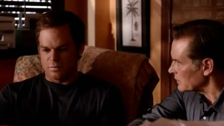 'Dexter' Season 8 Preview and Promo: Dexter Returns This Summer With A Jaw Dropping Kill (Video)