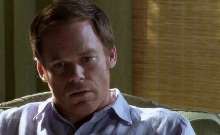 "Dexter Season 7 Episode 8 ""A Look at Argentina"" Sneek Peek, Preview and Spoilers (Video)"