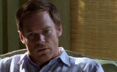 "Dexter Season 7 Episode 8 ""A Look at Argentina"" Sneek Peek, Preview and Spoilers (Video)"