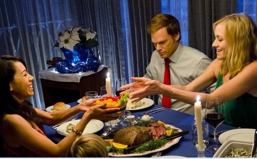 "Dexter Season 7 Episode 11 ""Do You See What I See?"" Sneak Peek Video & Spoilers"