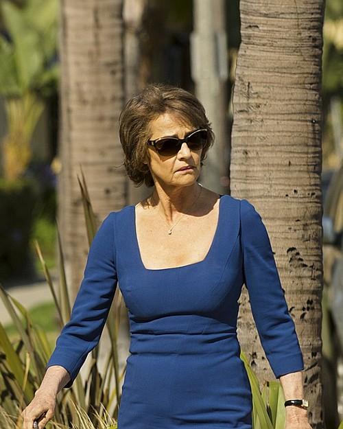 "Dexter Season 8 Episode 10 ""Goodbye Miami"" Sneak Peek Video & Spoilers"