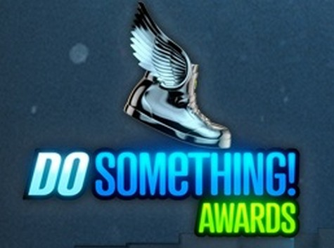 Charitable Celebrities To Be Recognized At 2012 Do Something Awards This Weekend 0815
