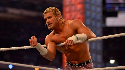 WWE SummerSlam 2014 Results and Review - Dolph Ziggler Wins the Intercontinental Title