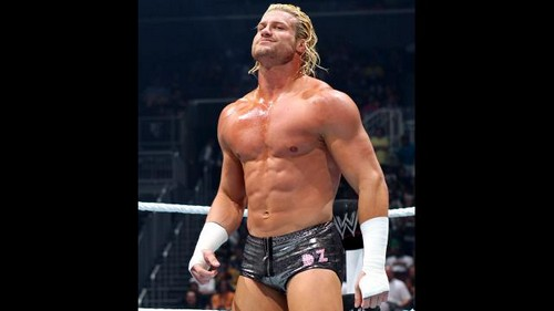 WWE SummerSlam 2014: Will Dolph Ziggler Become the Unexpected Star of The Big Event?