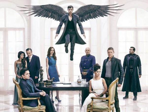"Dominion Recap 6/26/14: Season 1 Episode 2 ""Godspeed"""
