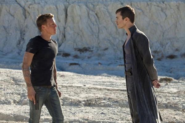 "Dominion Recap 7/17/14: Season 1 Episode 5 ""Something Borrowed"""