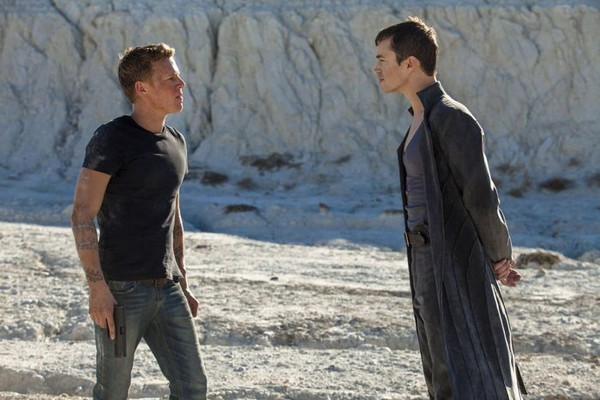 "Dominion Recap 7/17/14: Season 1 Episode 5 ""Something Borrowed"""