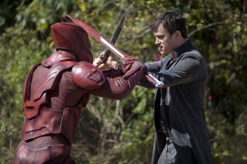 "Dominion Recap 7/3/14: Season 1 Episode 3 ""Broken Places"""