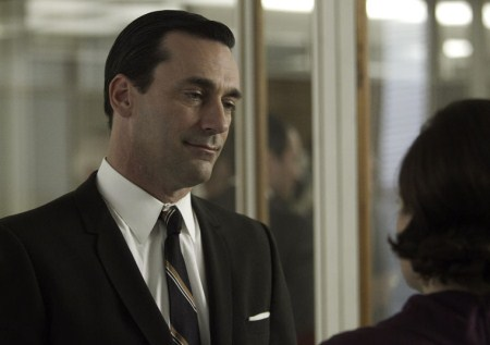 Mad Men Season 5 Episode 11 Recap: 'Another Woman' 5/27/12