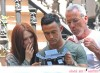 Don Jon's Addiction Films In New York