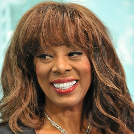 Queen Of Disco Donna Summers Dead At 63