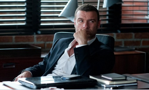 "Ray Donovan RECAP 9/22/13: Season 1 Finale ""Same Exactly"""