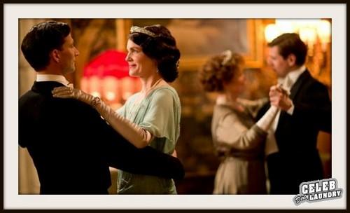 Downton Abbey Live Recap 10/6/13 Season 4 Episode 3 Review (SPOILERS)