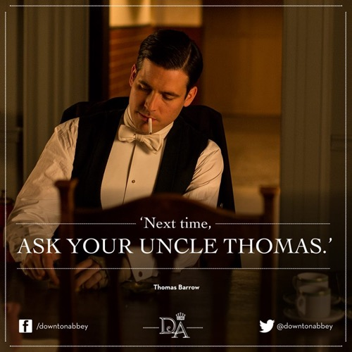 Downton Abbey' Season 6 Spoilers: Series Gets Premiere Date For Final ...