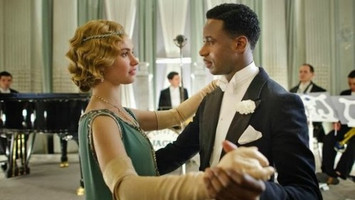 Downton Abbey RECAP 1/19/14: Season 4 Episode 3