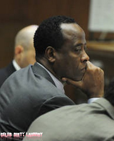 Dr-Conrad-Murray-Cries
