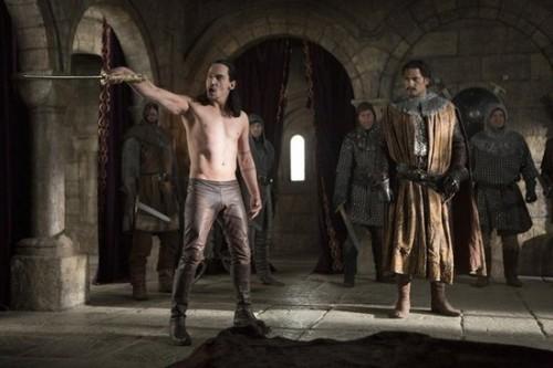 "Dracula RECAP 1/10/14: Season 1 Episode 8 ""Come to Die"""