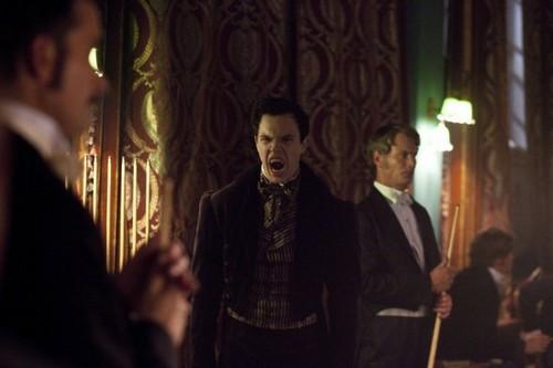 "Dracula RECAP 1/17/14: Season 1 Episode 9 ""Four Roses"""