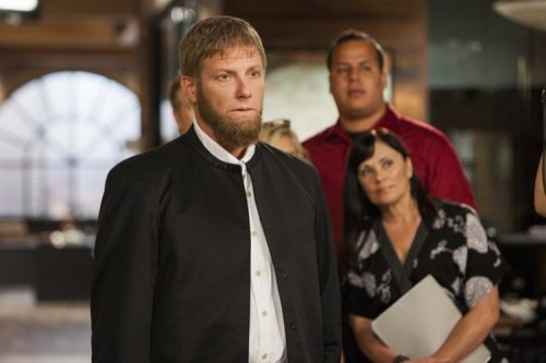 "Drop Dead Diva RECAP 11/3/13: Season 5 Finale ""Jane's Secret Revealed"""