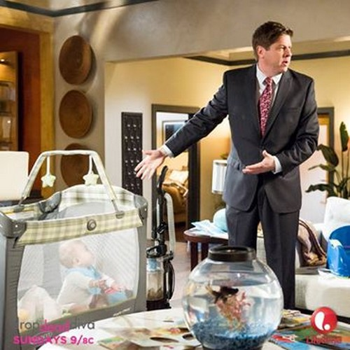 "Drop Dead Diva RECAP 5/4/14: Season 6 Episode 7 ""Sister Act"""