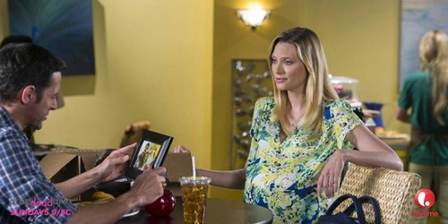 Drop dead diva recap 6 15 14 season 6 episode 12 hero celeb dirty laundry - Drop dead diva 7 ...