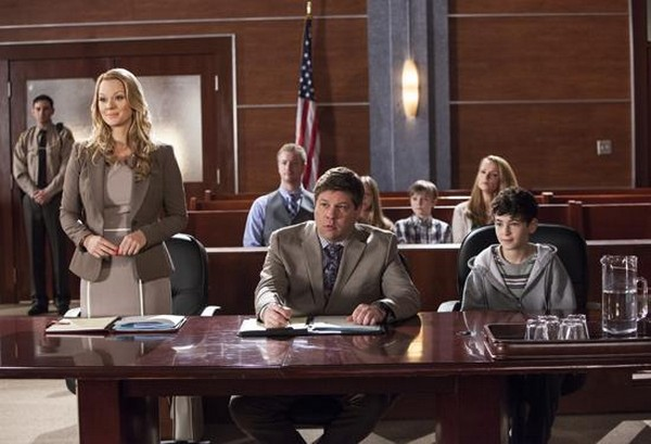 "Drop Dead Diva RECAP 4/6/14: Season 6 Episode 4 ""Life & Death"""