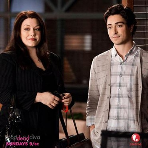 "Drop Dead Diva RECAP 6/1/14: Season 6 Episode 10 ""No Return"""