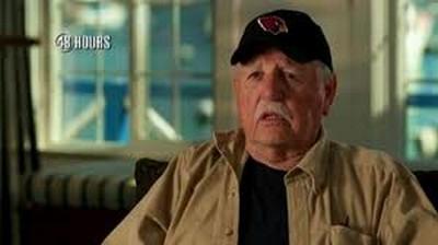 Original Detective Says Robert Wagner Not Guilty Of Murder Of Natalie Wood, Captain Is Lying