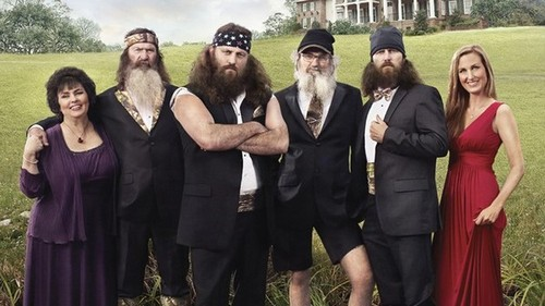"Duck Dynasty Recap 6/11/14: Season 6 Premiere ""Governor's Travels"""