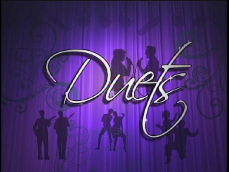Duets Preview and Spoilers (VIDEO)
