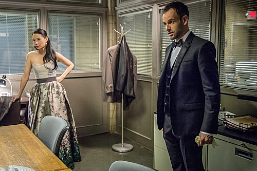 "Elementary RECAP 1/9/14: Season 2 Episode 13 ""All In The Family"""