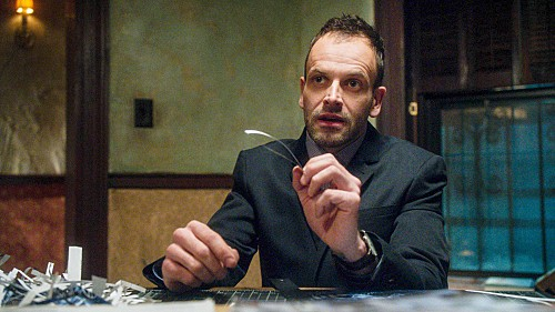 "Elementary RECAP 1/30/14: Season 2 Episode 14 ""Dead Clade Walking"""