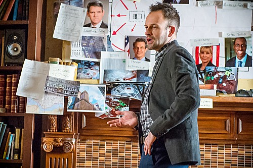 "Elementary RECAP 2/27/14: Season 2 Episode 16 ""The One Percent Solution"""