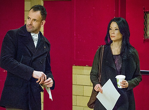 "Elementary RECAP 3/6/14: Season 2 Episode 17 ""Ears To You"""