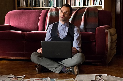 """Elementary RECAP 3/13/14: Season 2 Episode 18 """"The Hound of the Cancer Cells"""""""
