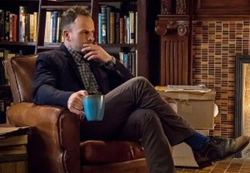 """Elementary RECAP 4/3/14: Season 2 Episode 19 """"The Many Mouths of Andrew Colville"""""""