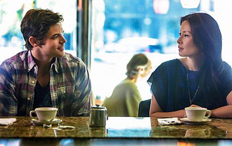 "Elementary Recap 10/3/13: Season 2 Episode 2 ""Solve for X"""