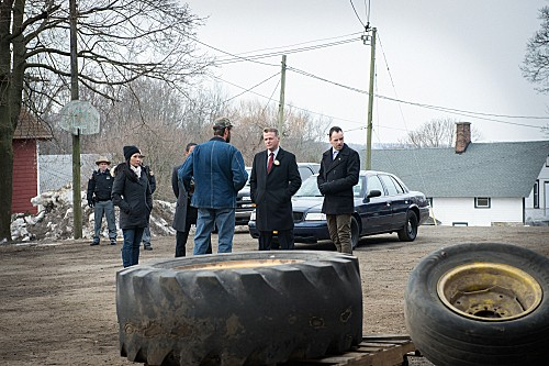 "Elementary RECAP 4/10/14: Season 2 Episode 20 ""No Lack of Void"""