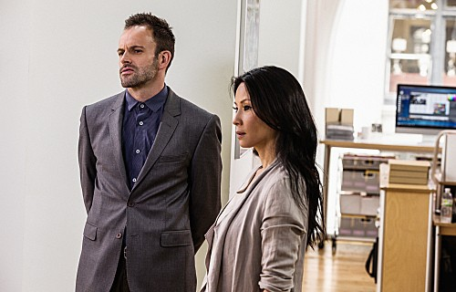 "Elementary RECAP 10/10/13: Season 2 Episode 3 ""We Are Everyone"""