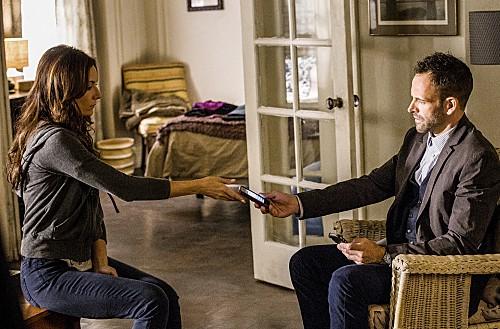 "Elementary RECAP 10/17/13: Season 2 Episode 4 ""Poison Pen"""