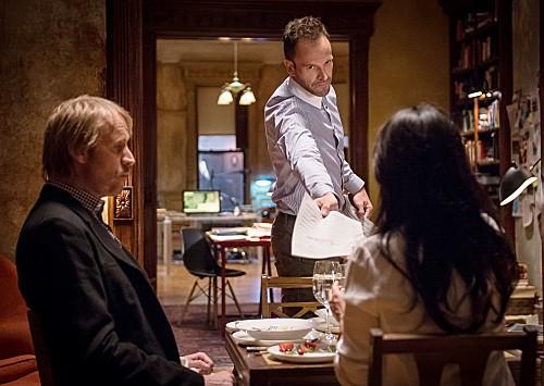 "Elementary RECAP 11/7/13: Season 2 Episode 7 ""The Marchioness"""
