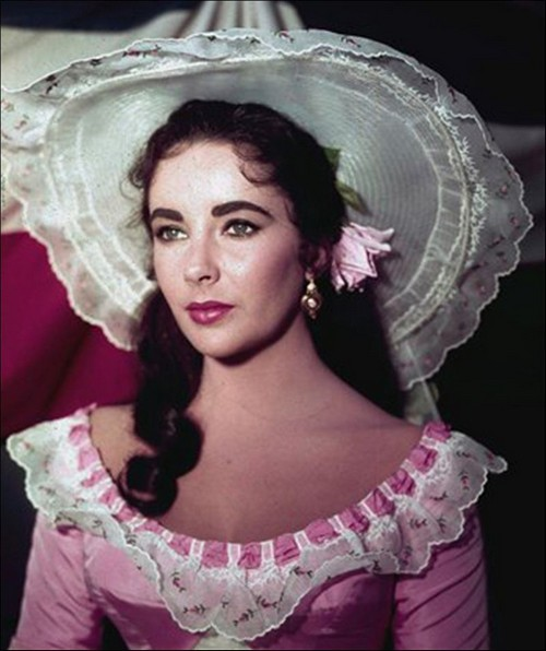Elizabeth Taylor's Sex Crazed Affair With Ronald Reagan and Threesome With JFK Revealed in New Tell-All