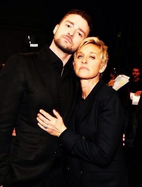 Ellen_Justin_Timberlake_2014_Peoples_Choice_Awards