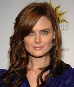 Emily Deschanel Nip Slip http://www.celebdirtylaundry.com/2011/bones-star-emily-deschanel-is-pregnant-other-hanging-laundry/