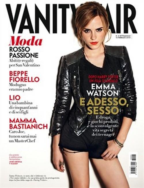 Emma Watson Defends Kristen Stewart's Cheating Ways, Et Tu Emma?