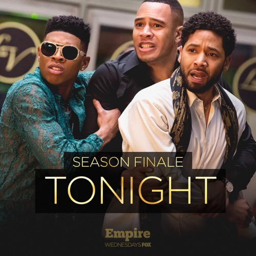 'Empire' Renewed or Cancelled: Is the Show Returning for Season 4?
