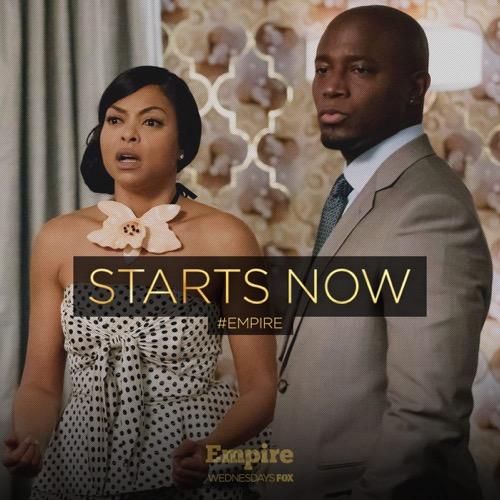 "Empire Recap 11/30/16: Season 3 Episode 7 ""What We May Be"""