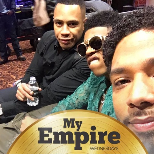 "Empire Spring Premiere Recap 3/22/17 Season 3 Episode 10 ""Sound & Fury"""