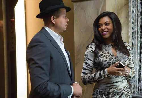"Empire Recap 11/25/15: Season 2 Episode 9 ""Sinned Against"""